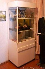 elets_hrennikov_museum_zal_3_001