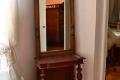 Елец. Дом-музей Т.Н. Хренникова. Зал №1. Семья Хренниковых