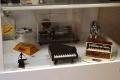 elets_hrennikov_museum_zal_3_008