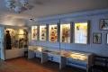 elets_hrennikov_museum_zal_3_002