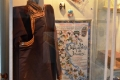 elets_hrennikov_museum_zal_3_010