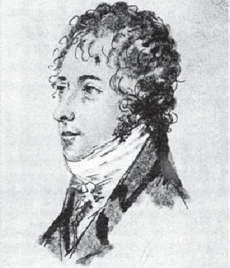 Николай Девитте