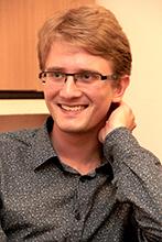 правнук Тихон Андреевич Хренников