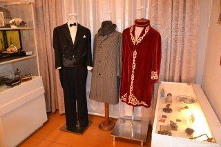 elets_hrennikov_museum_zal_3_004