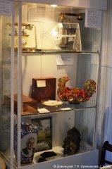 elets_hrennikov_museum_zal_3_011