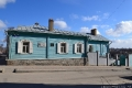 elets_hrennikov_museum_vid_002