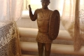 elets_hrennikov_museum_zal_1_003