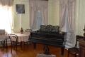 elets_hrennikov_museum_zal_2_002